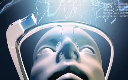 亚马逊推出首款健康可穿戴设备Halo_进军健康领域