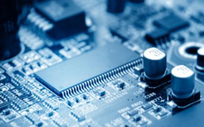 IR推系列逻辑电平栅极驱动沟道,适用于电源应用等