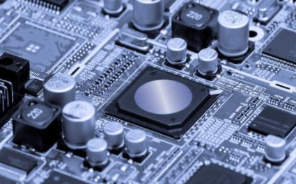Xilinx推Spartan-3E系列FPGA,...