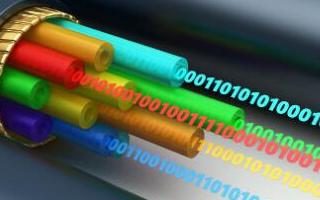 什么是光纖HDMI線_光纖HDMI線的優勢
