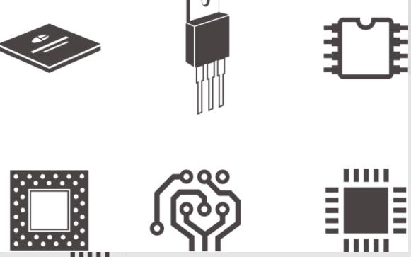 Intersil推出系列新的電壓邏輯電平轉換器(VLT)