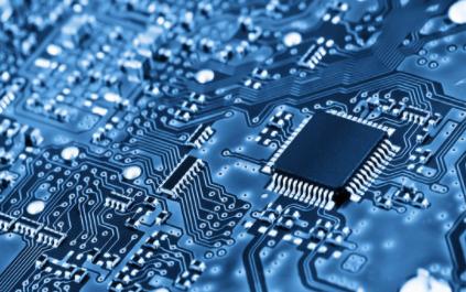 NI推新款M系列USB数据采集设备,轻松实现电路...