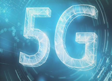 高通持续推动毫米波技术创新,助力释放5G全部潜能