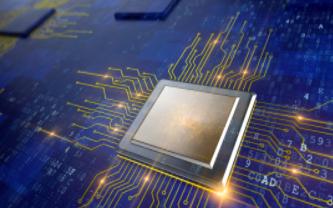 NI宣布将适用于NI CompactDAQ数据采集平台的I/O模块翻倍
