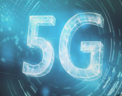 5G将引领医疗领域加速跑,迈向更加便捷、精准、宽...