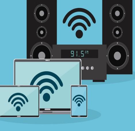 智慧視覺SoC引領雙產品線戰略,新平臺開拓萬億級監控與AIoT市場