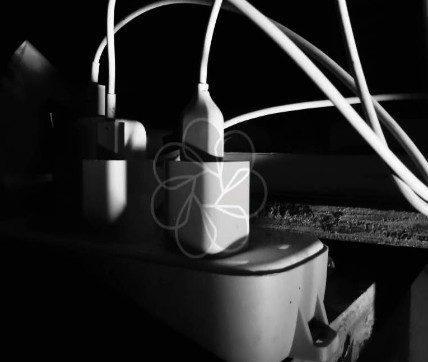 Rectifier公司推出可缓解电网压力的壁挂式Highbury直流双向充电器