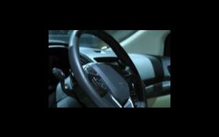 美国推出首个基于场端的自动代客泊车解决方案