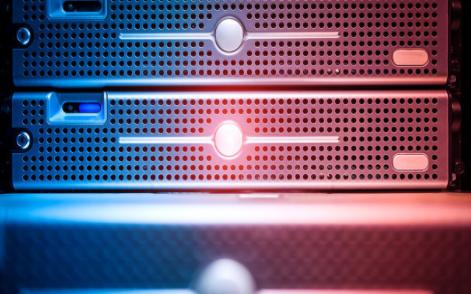 富士通微電子推兩款新型消費類FCRAM存儲器芯片