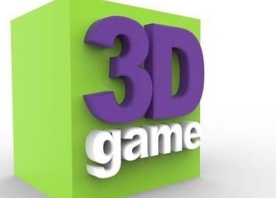 微型內窺鏡組件的優勢,為3D打印技術帶來了應用空間