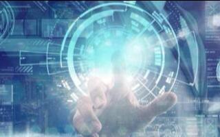 模擬技術用于注塑科技會帶來什么效益?