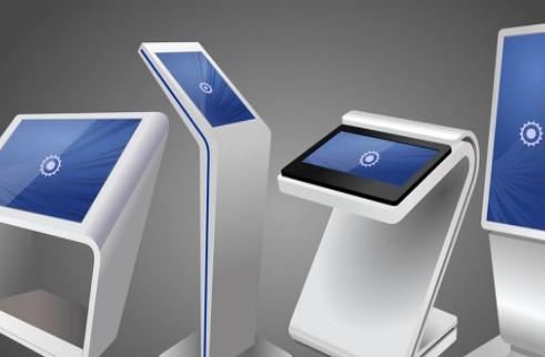 四大特性引領智慧LED顯示產業迭代發展