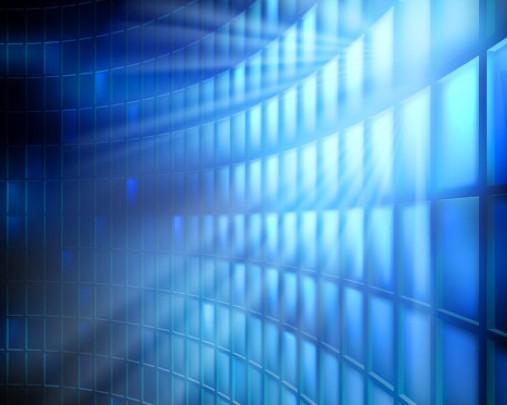 "LED顯示行業日益成熟,""標準化""發展需求上升"