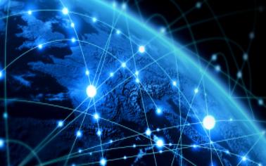 百慕大监管机构向两家新运营商发放牌照,并暂时禁止部署5G服务