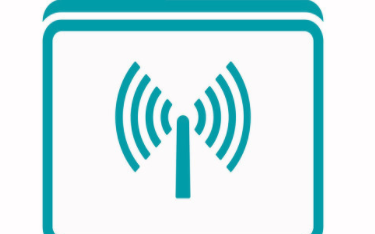 weBoost推出手机信号放大器产品,可在零售商...