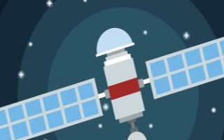 中国成功发射可重复使用试验航天器_更是中国技术实力的体现