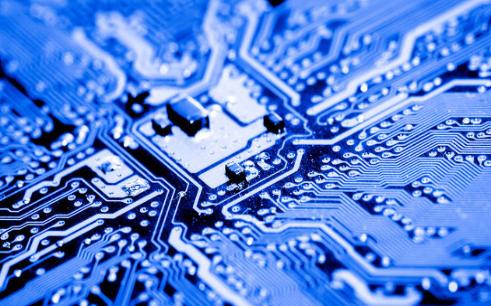 FPGA的经典面试题和解答方法合集