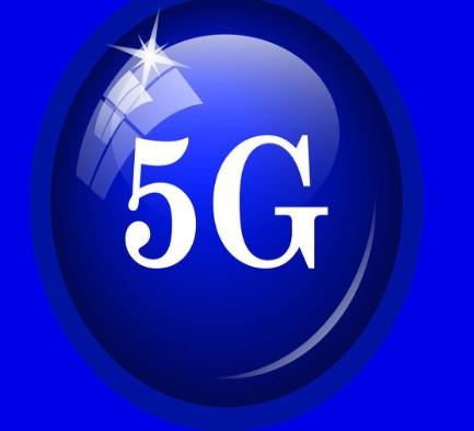 安富利解決 5G 電子元器件開發過程中面臨的各種難題?