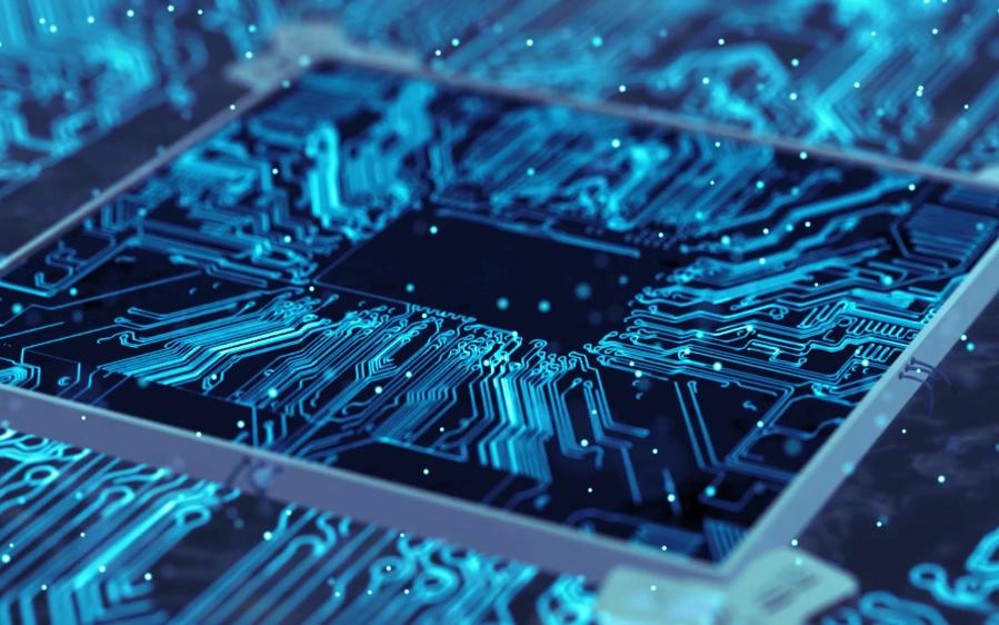 NB-IoT芯片商諾領科技獲兩億元B輪融資;思必馳完成數億元Pre-IPO輪融資