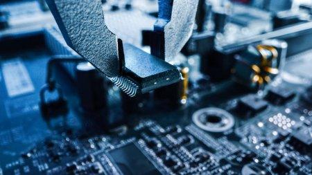 论5G为PCB行业带来的影响