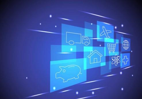 中国移动开展5G+工业互联网的应用探索与实践