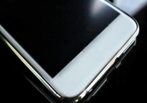 """JDI""""卖厂还债"""",只因苹果iPhone屏幕搭载OLED"""