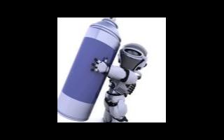自动驾驶+智能网联,构造未来农田作业机器人核心