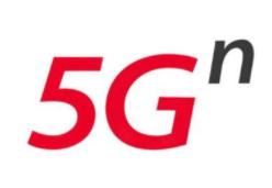 5G光网络占据网络投资的半壁江山,4大发展趋势明显