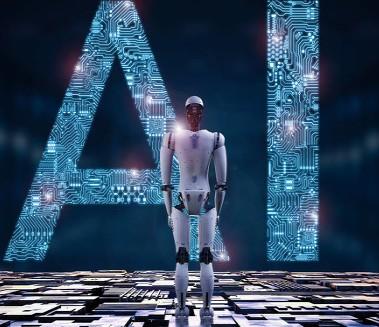 Facebook发布三款新工具,帮助AI将学习如...