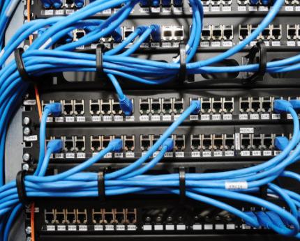 详谈射频/微波线缆组件的高可靠性