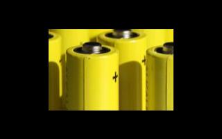 共享電單車的風起,磷酸鐵鋰電池攪動兩輪車電池格局風云