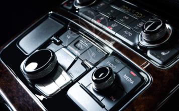 恩智浦推出基于MWCT控制器的多设备车载无线充电产品