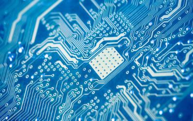 集成電路IC的封裝工藝詳細資料介紹