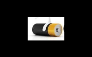 動力及儲能電池的材料創新