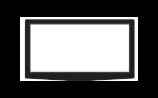 LG的透明OLED显示屏在北京和深圳地铁上应用