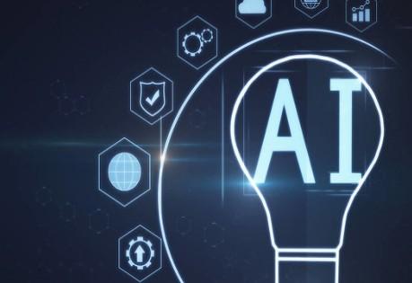 我國人工智能標準化體系建設正在有序向前推進
