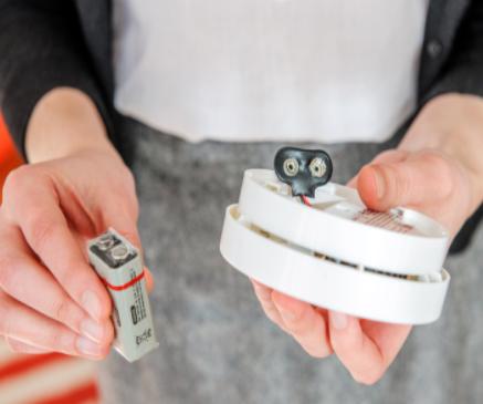 便携式多普勒超声波明渠流量计的重要性及使用