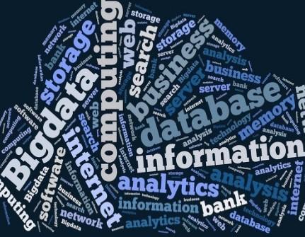 楊宇燕:持續推進大數據產業的高質量發展,深化工業大數據融合應用