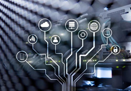 移動應用程序和物聯網如何協同工作?