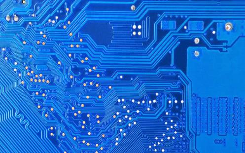 SSS1629单芯片USB音频控制器芯片的PCB文件免费下载