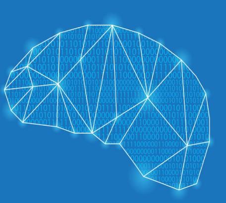 英國利用AI技術將時間轉換為3D空間視覺,助力研發移動設備的感知能力