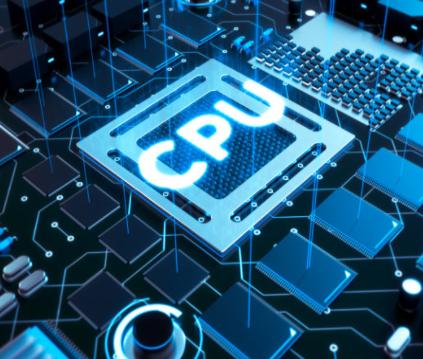 華為余承東:中國企業在全球化過程只做了芯片設計,是個教訓