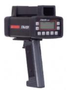激光测速仪的基本原理和具有哪些应用特点