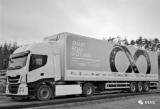 以色列开发出独特的解决方案:铺设能进行无线充电的智能道路