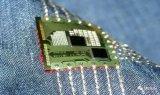 研究人员制备出了高性能柔性湿度传感器
