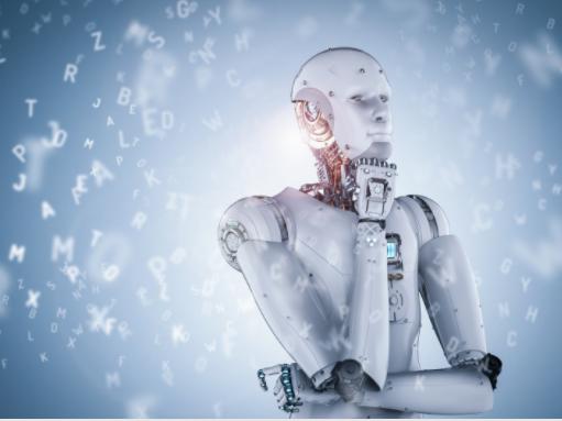 機器學習在治療抑郁癥中的作用越來越明顯