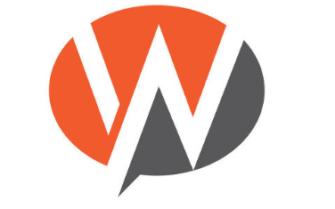W3Cschoool入门教程
