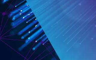 VIAVI為中國移動提供5G O-RAN前傳和光傳輸測試解決方案