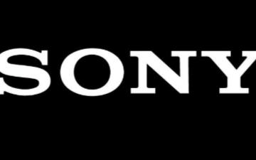 索尼影像及傳感解決方案業務銷售收入同比下降11%至2062億日元