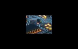 芯华章逐步推出三款商用级别的开源EDA验证产品